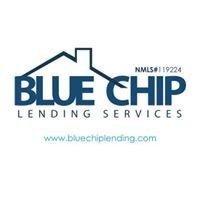 Blue Chip Lending Service