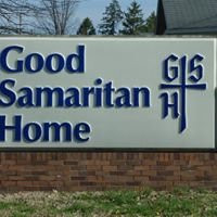 The Good Samaritan Home, Inc.
