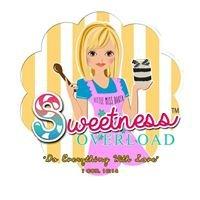 Sweetnessoverload8