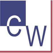 Clark Westcott Professional Corporation