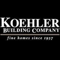 Koehler Building Company
