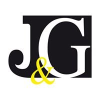 Asesoría J&G
