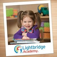Lightbridge Academy of Freehold, NJ