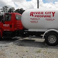 River City Propane