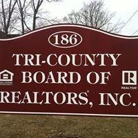 Tri County Board of Realtors