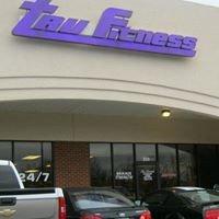 Tru Fitness
