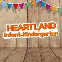 HEARTLAND - CSKIDZ Cornerstone