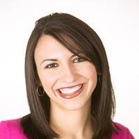 Angela Allen of Patterson-Schwartz Real Estate