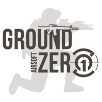Ground Zero Airsoft