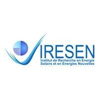 IRESEN - Institut de Recherche en Energie Solaire et Energies Nouvelles