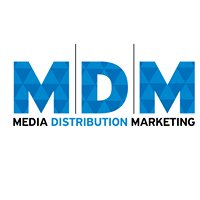 MediaD Marketing