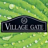 Village Gates Apartments