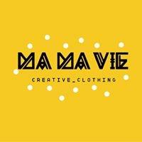 Ma_Ma_Vie