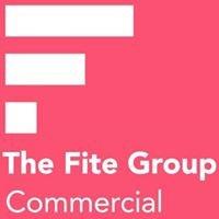 Frette Real Estate - Palm Beach County