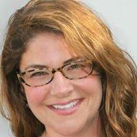 Grace Harvey Agent; Grace Klaas Farmers Agency