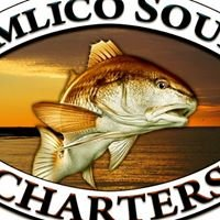 Pamlico Sound Charters