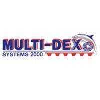 Multi-dex 2000 - PtyLtd