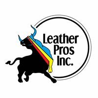 Leather Pros Inc