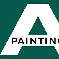 Accurate Painting Company