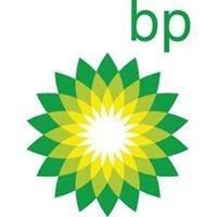 BP Greenmart