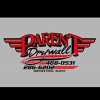 PARENTDRYWALL