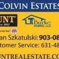 Colvin Estates