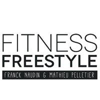 Studio Fitness Freestyle