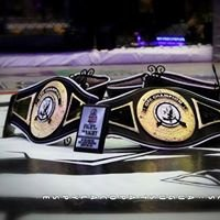 Off The Chain MMA