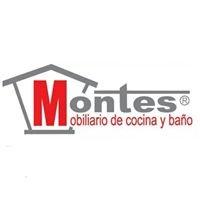 MONTES COCINAS Y BAÑOS