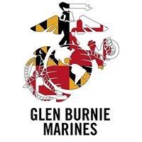 Glen Burnie Marines