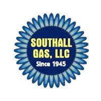 Southall Gas LLC