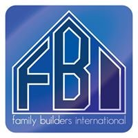 Family Builders International