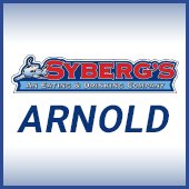 Syberg's Arnold
