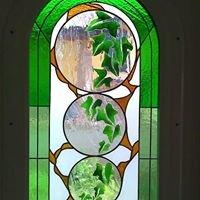 Trasparenze creazioni in vetro di Pini Lorenza