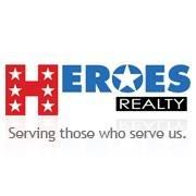 Heroes Realty Inc.