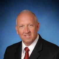 Steve McKee, Associate Broker/ Realtor at Century 21 Rasmussen