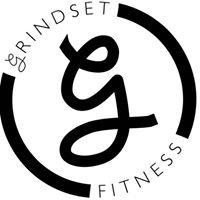 Grindset Fitness