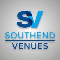 Southend Venues