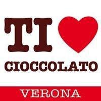 Ti Amo Cioccolato