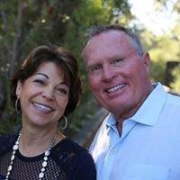 Ed & Angie Wright, The Wright Team