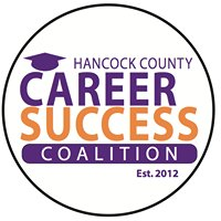 Career Success Coalition- Hancock County