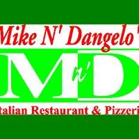 Mike N' Dangelo's