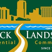 Little Rock Landscape, Inc.