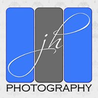 JH Photography