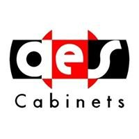 AES Cabinets