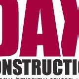 Dax Construction Inc.