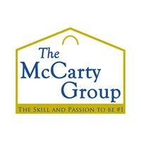 The McCarty Group