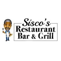 Sisco's Philly Cheez
