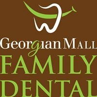 Georgian Mall Family Dental