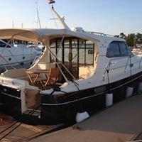 Morska Zvijezda | Boat Charter Zadar